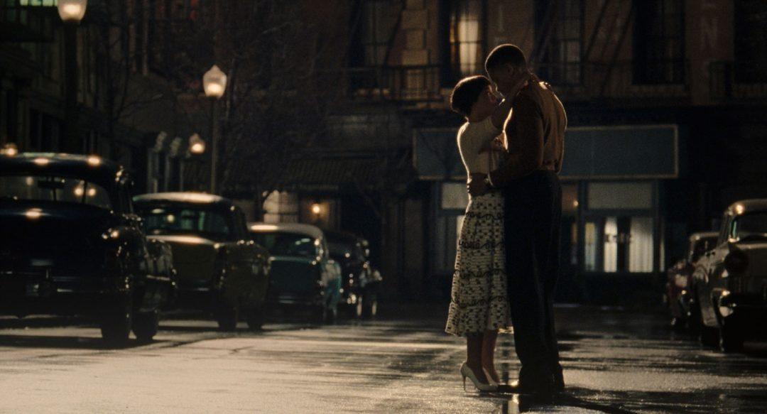 I film per San Valentino e la serie tv di Ridley Scott: cosa vedere su Sky e Amazon a febbraio