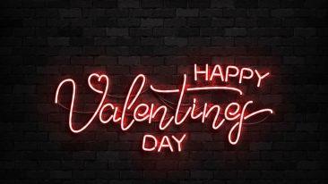 Auguri san Valentino frasi brevi divertenti e romantiche