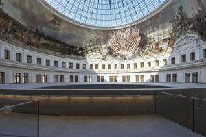 I nuovi musei del 2021: da Oslo a Hong Kong, le aperture previste in Europa e nel mondo