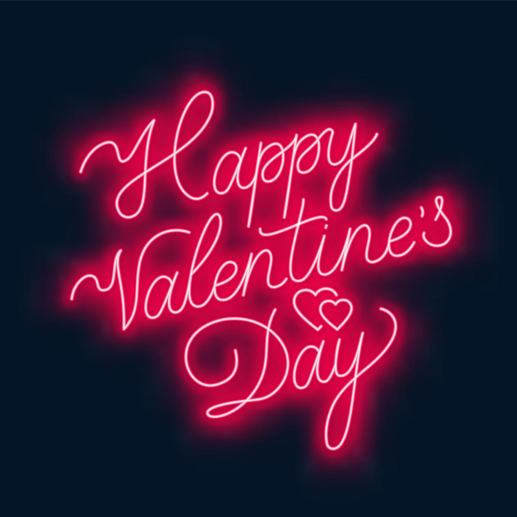 San Valentino: frasi brevi e canzoni romantiche per il giorno degli innamorati