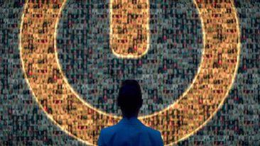 Tra le Nuove uscite Netflix marzo 2021, la serie tv La coppia quasi perfetta