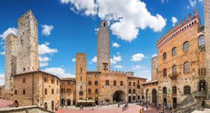 Viaggio nel tempo: a spasso nei 15 borghi medievali più belli d'Italia