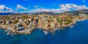 Gite fuori porta vicino a Genova: 20 idee per scoprire una Liguria insolita
