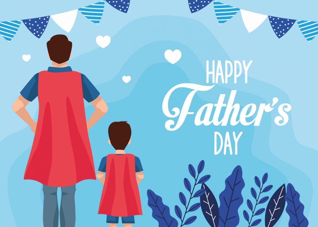 auguri e frasi per la festa del papà: frasi dolci commoventi, frasi sulla figura del padre, pensieri per papà supereroi