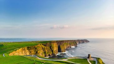 In Irlanda la festa di San Patrizio o St Patrick's Day è molto sentita: scopriamo perché e quando si festeggia, gli eventi, curiosità e leggenda
