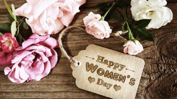 Auguri per la festa della donna: frasi belle e divertenti, citazioni e aforismi