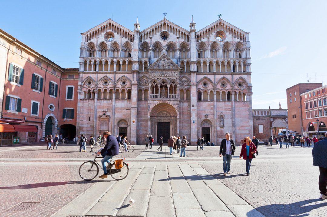Gita fuori porta a Bologna e in Emilia Romagna, dove andare?