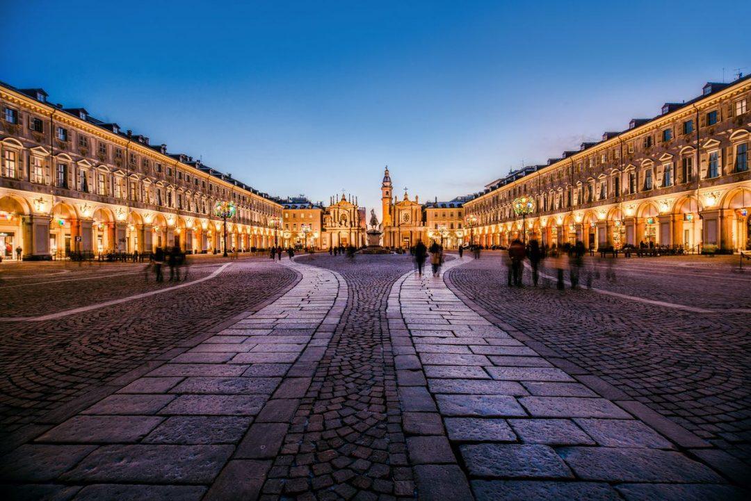 Spostamenti tra città regioni e viaggi all'estero: le regole del nuovo dpcm fino al 6 gennaio