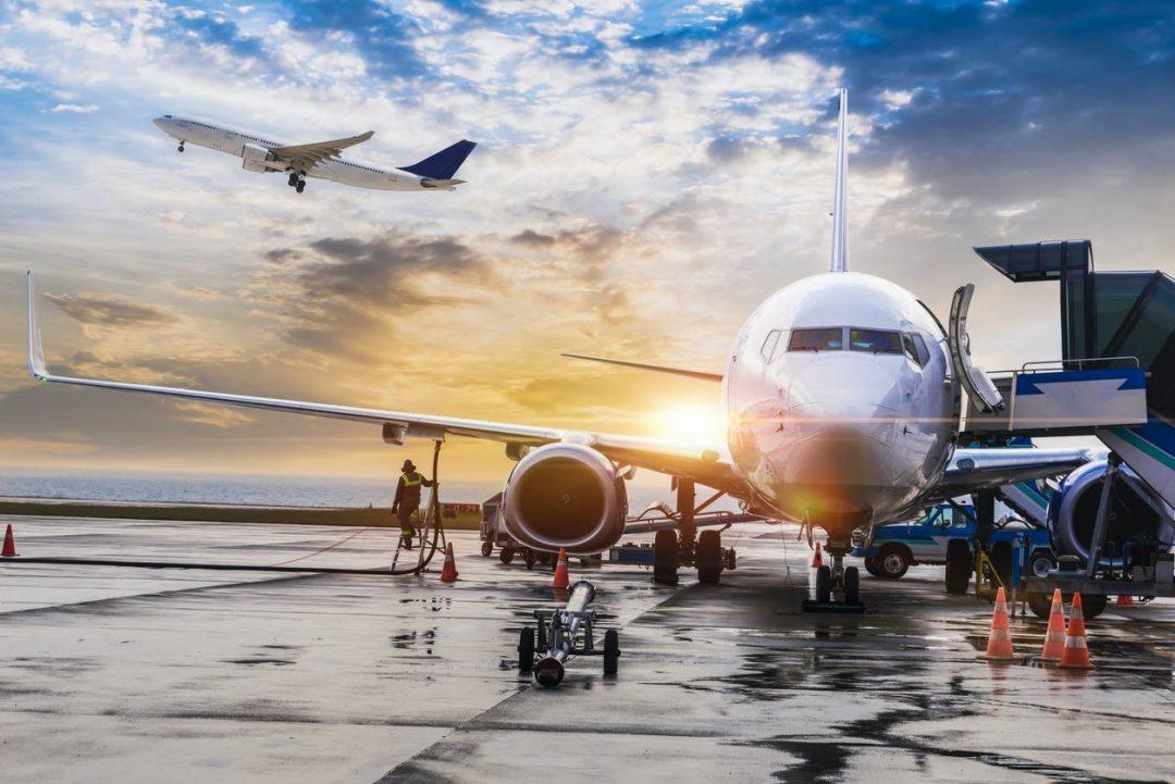 Nuovo Dpcm viaggi all'estero