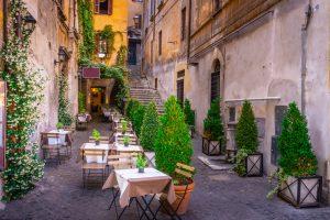 I 15 quartieri italiani da visitare una volta nella vita, da Torino a Palermo