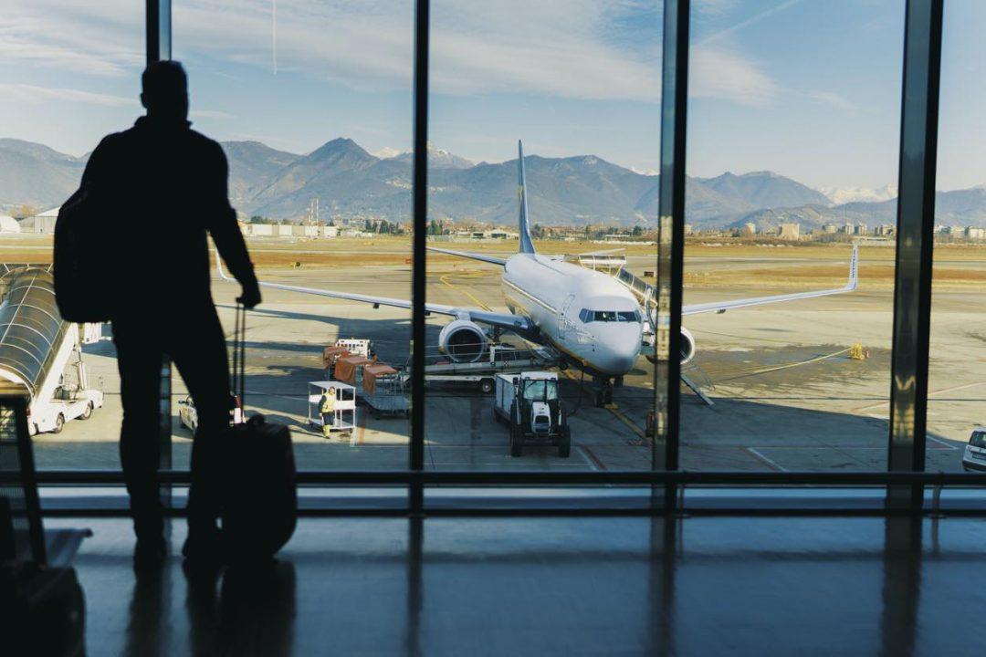 Viaggi all'estero: cosa fare al rientro in Italia