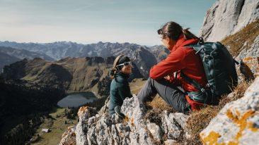 Svizzera solo donne alla conquista delle vett estate 2021e
