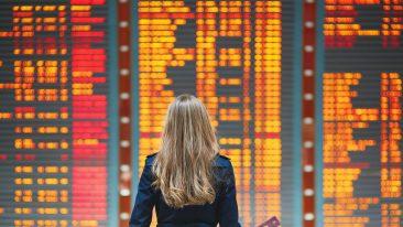 Ordinanza Ministero della salute Viaggi all'estero a Pasqua in zona rossa: dove si può andare per turismo e cosa fare al rientro