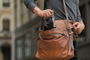 Fotocamere mirrorless a confronto: caratteristiche e funzioni, per appassionarsi alla fotografia