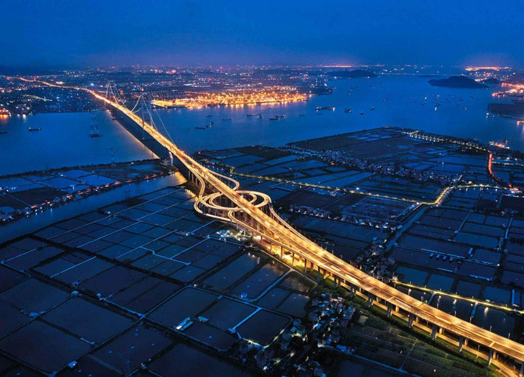 Dongguan, Cina