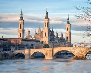 Spagna e Portogallo: 15 città da vedere assolutamente nella Penisola Iberica