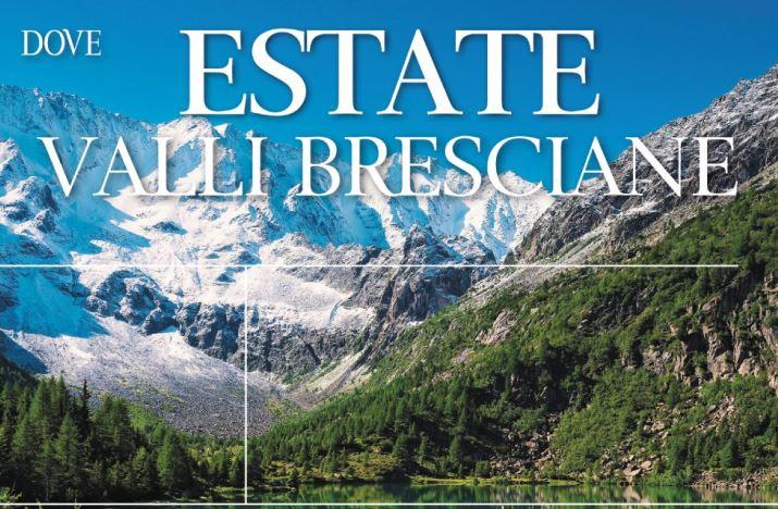 Montagna di Brescia