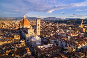 Posti bellissimi da visitare in Toscana: 25 idee per le vacanze