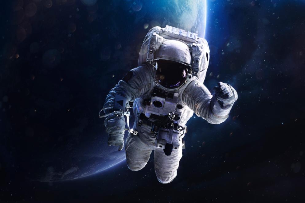 12 aprile: Giornata dell'uomo nello spazio e 60 anni dalla missione di Gagarin. Scopri le curiosità sulla celebrazioni e i 20 viaggi spaziali da record