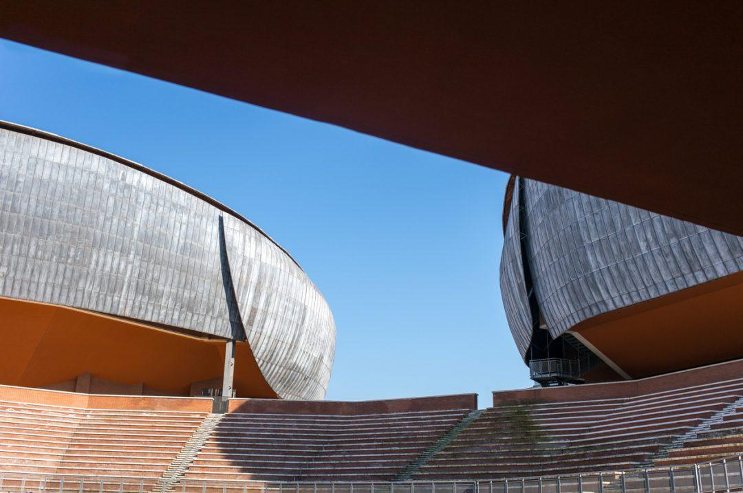 Concerto del 1 maggio a Roma: tutte le info, dalla scaletta dei cantanti alla nuova location