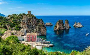 Posti bellissimi da visitare in Sicilia: 25 idee per l'estate