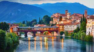 Ponti storici italiani: 15 capolavori famosi nel mondo da attraversare (e riscoprire)