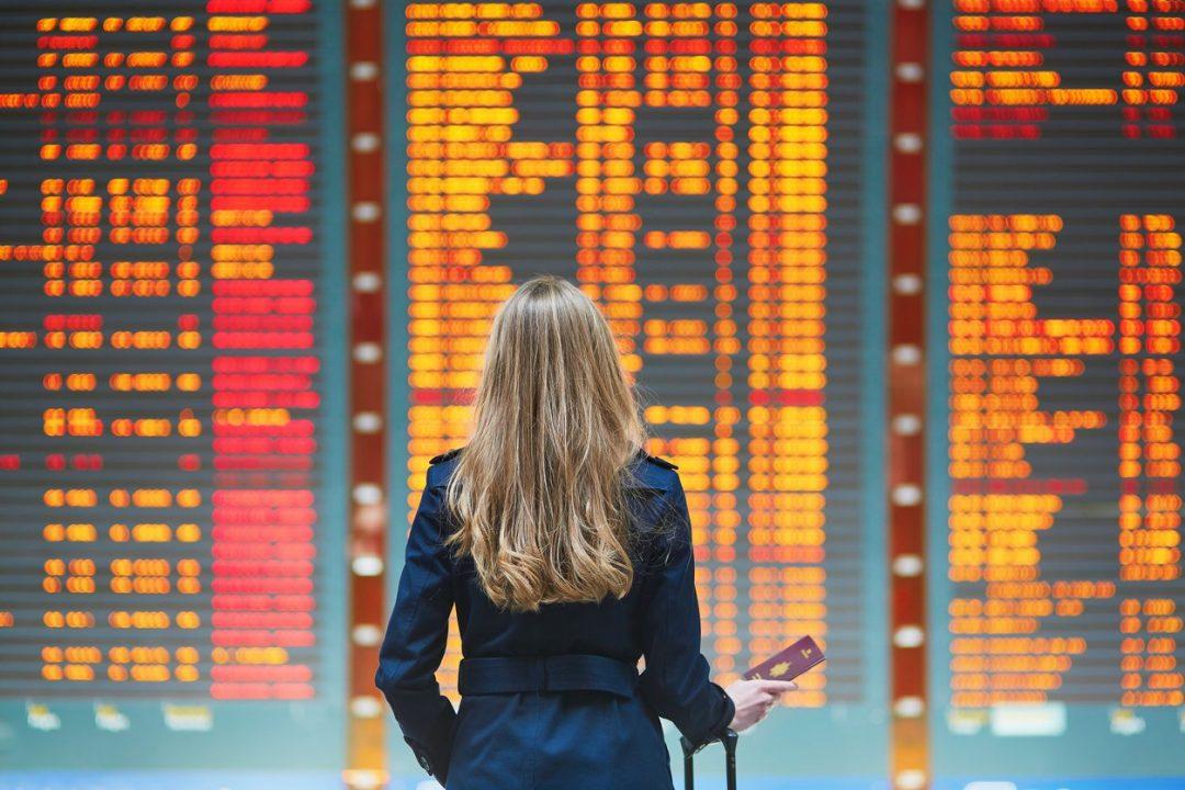 Viaggi all'estero, dove si può andare
