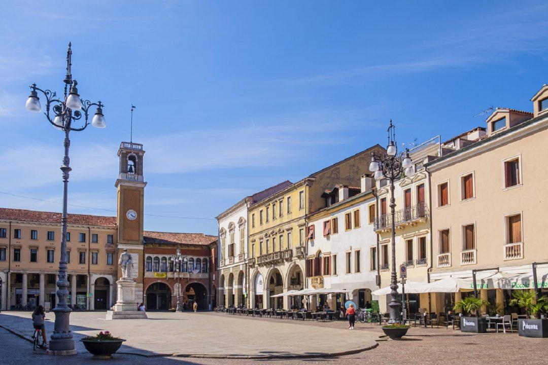 Rovigo (Veneto)