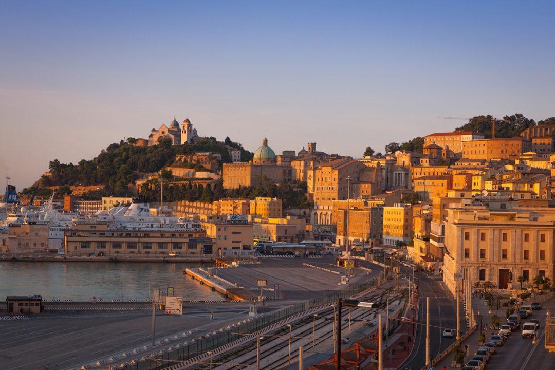 Ancona (Marche)