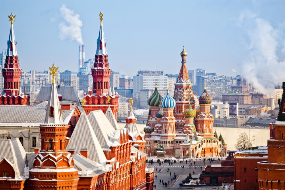 56 - Russia