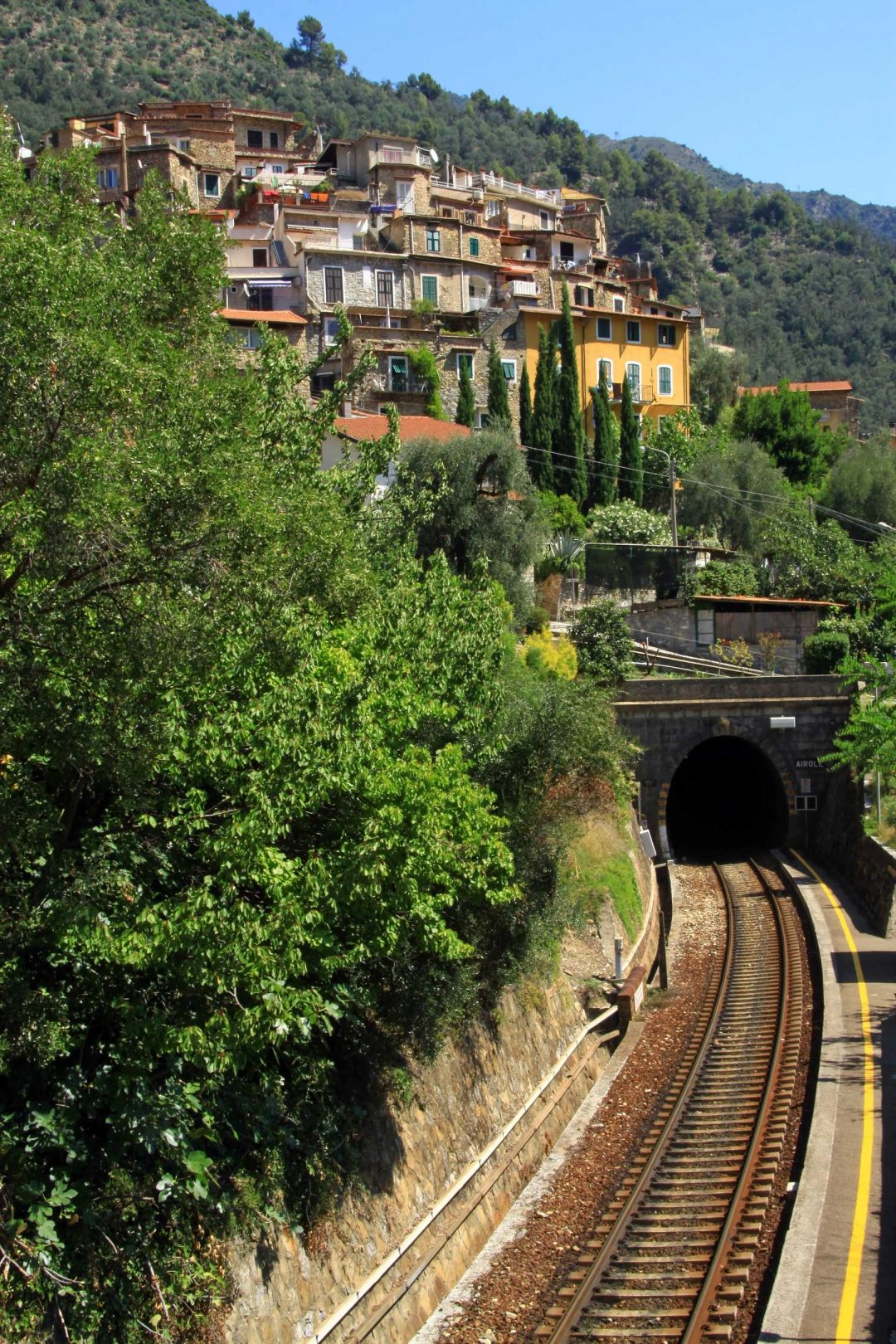 Liguria, i borghi più belli sul mare e nell'entroterra. Da Ponente a Levante