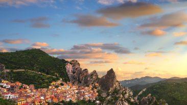 Basilicata: 20 luoghi da scoprire