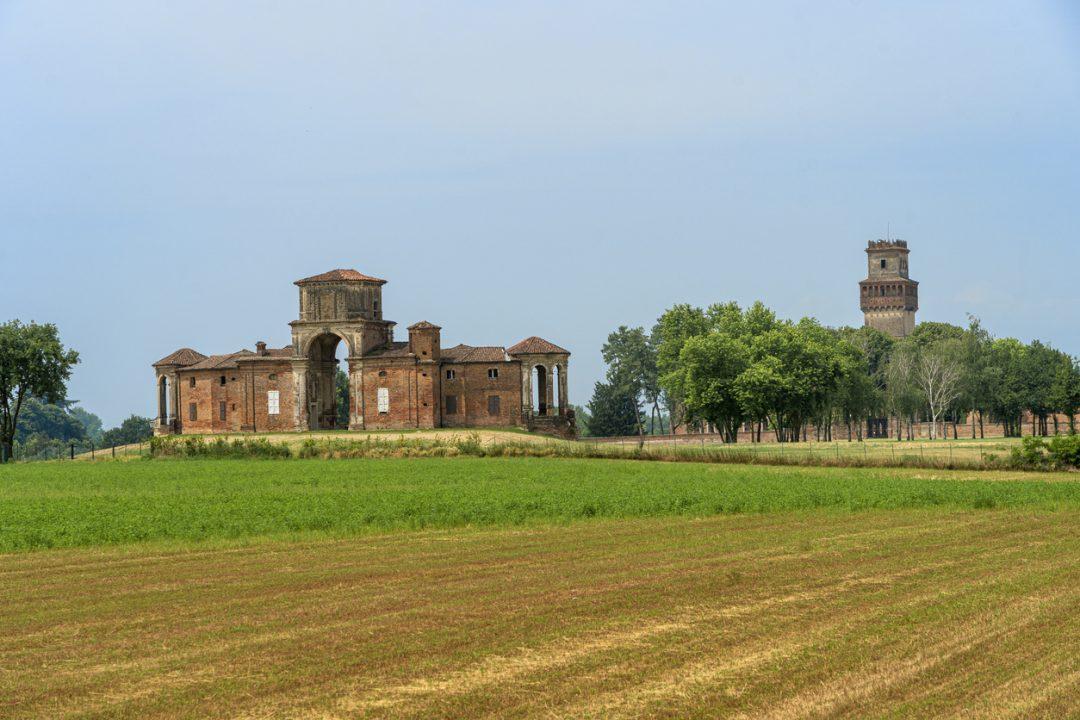 Giornata nazionale dell'Associazione Dimore Storiche Italiane 2021: quelle da visitare, da Nord a Sud
