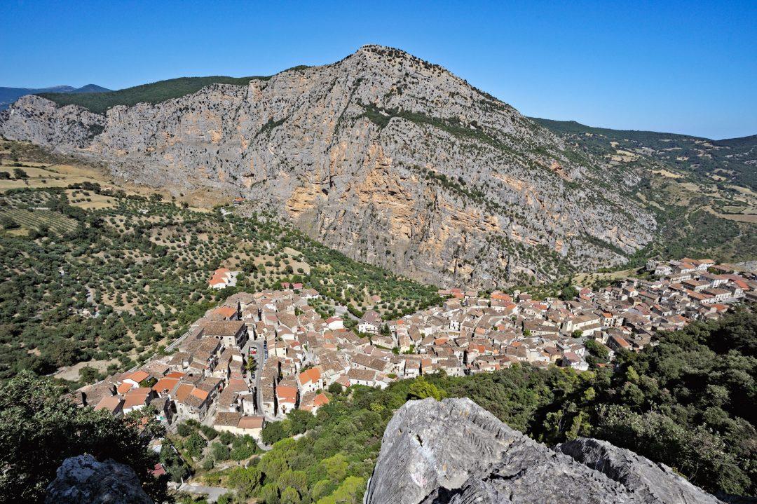 Alla scoperta della cultura arbëreshe in Calabria