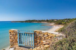 Case vacanze in Sardegna: le più belle da prenotare tra Carloforte e Porto Pino
