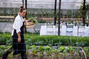 Ristoranti con giardino a Milano: 10 indirizzi dove si respira aria di campagna