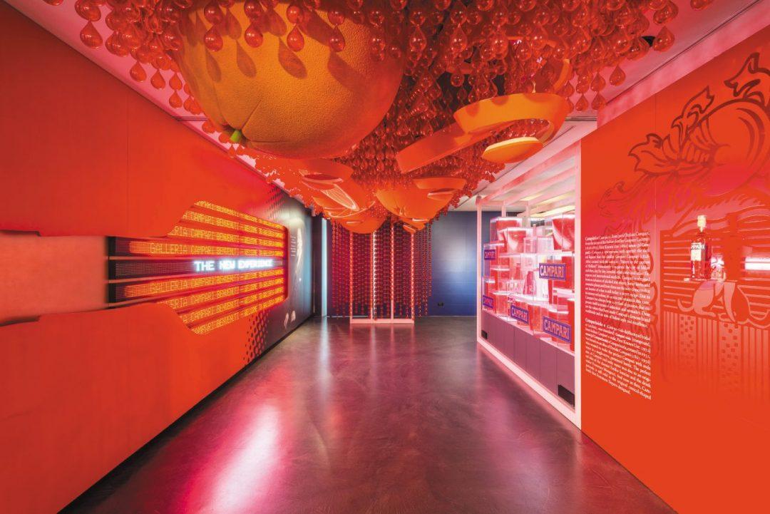 Musei d'impresa: tour nelle fabbriche della memoria