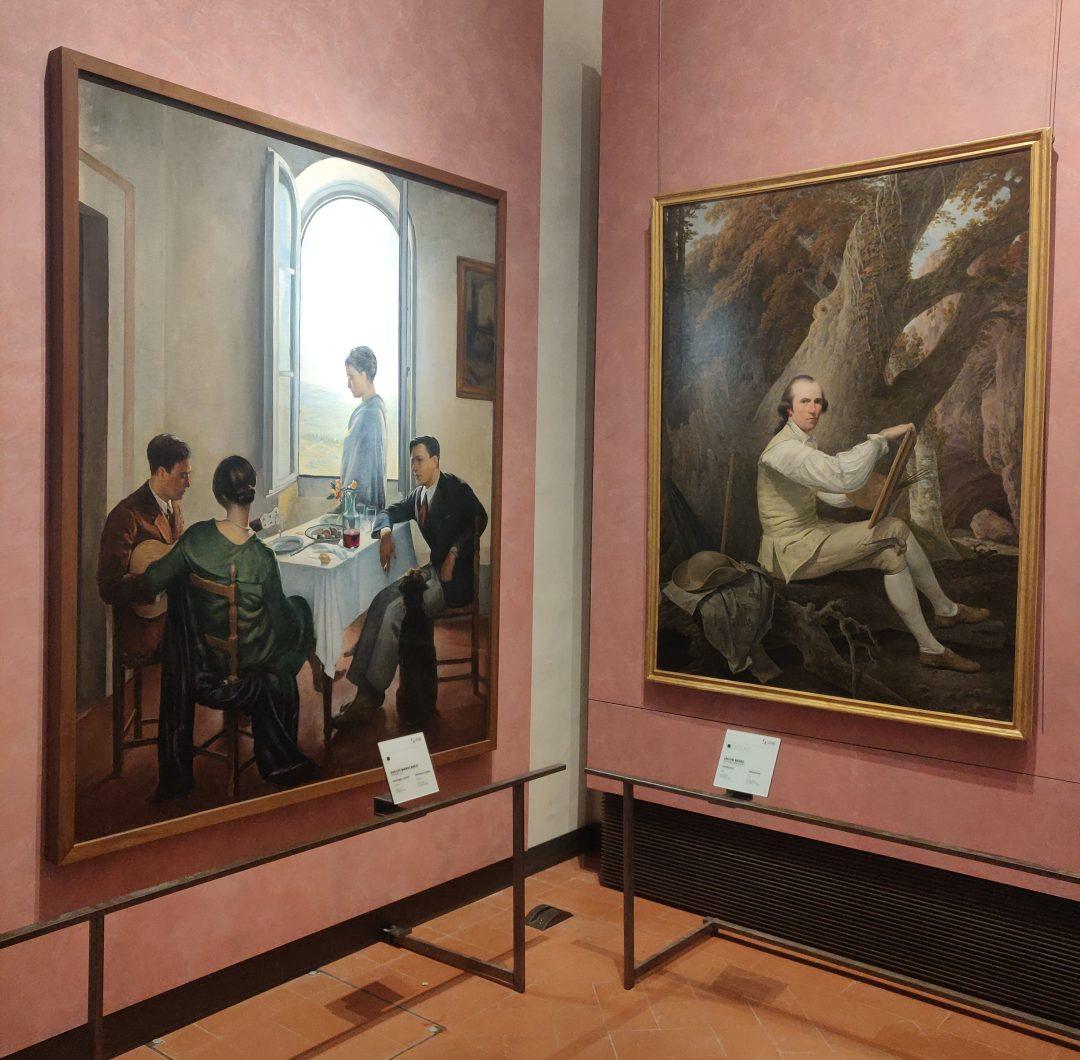 Uffizi a Firenze: il 4 maggio la riapertura. Con 14 nuove sale e opere che non avete mai visto