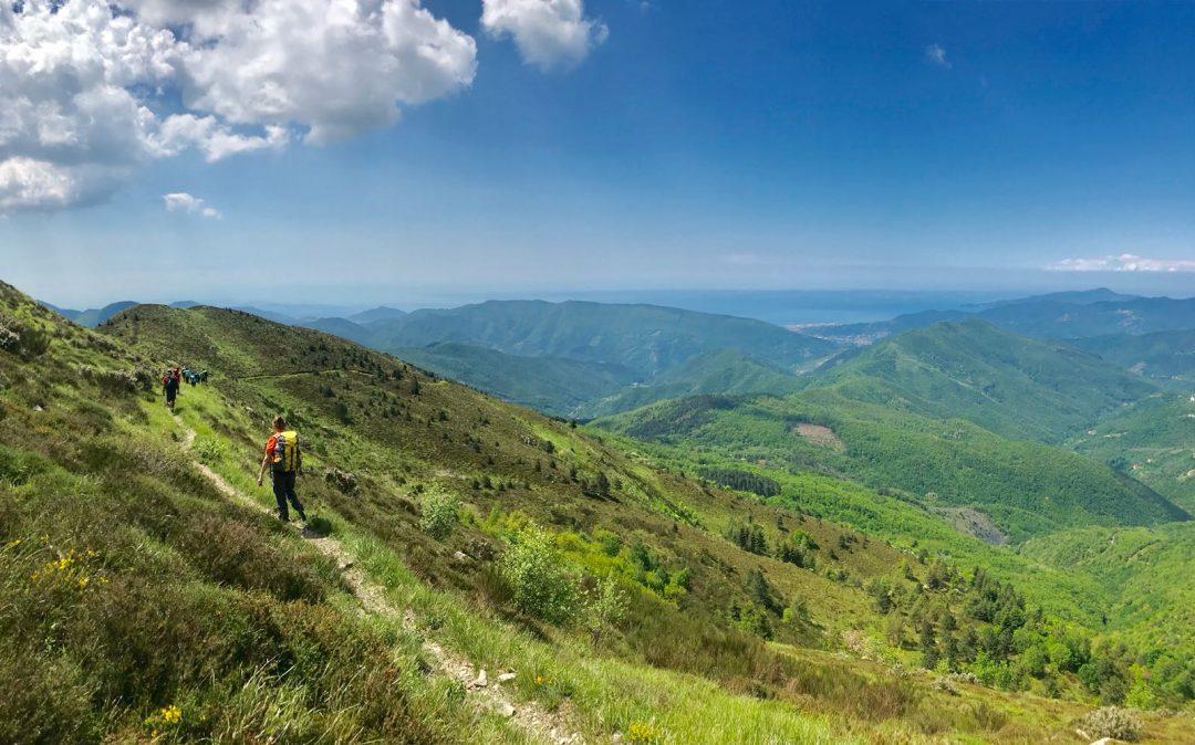 Monte Zatta