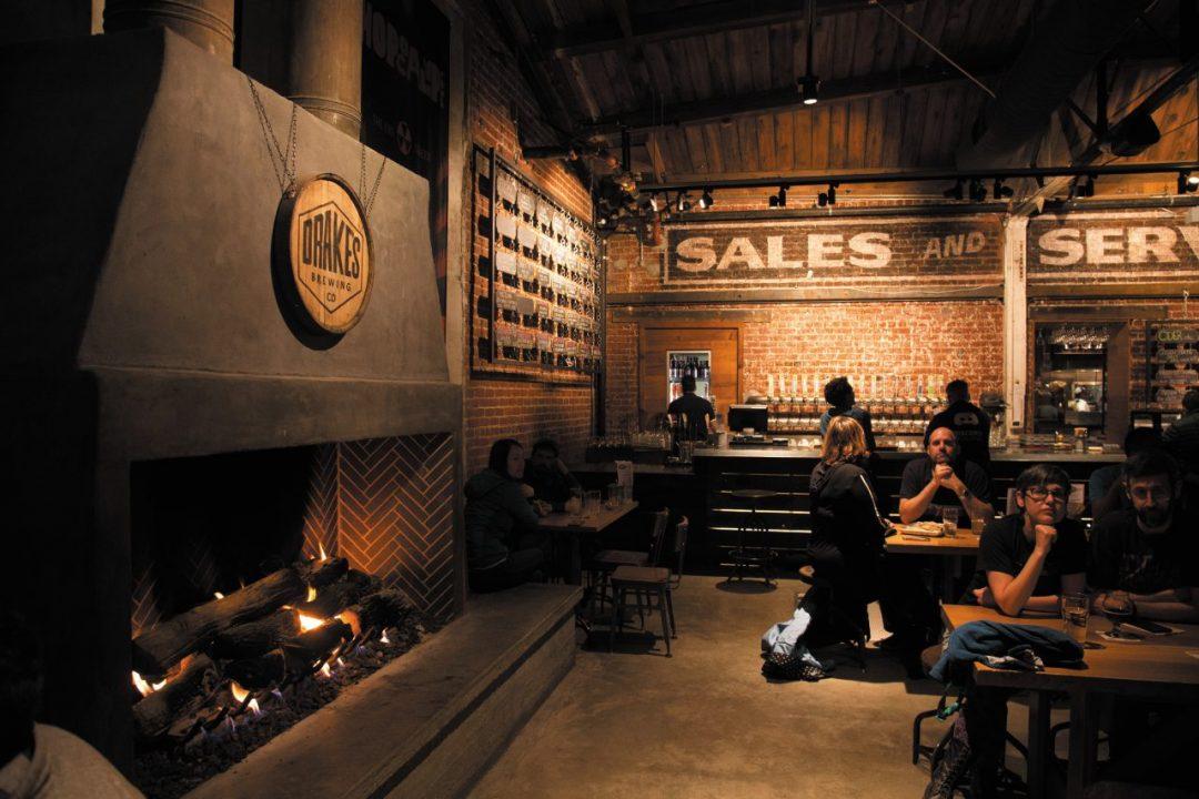 Dove mangiare a Oakland e San Francisco