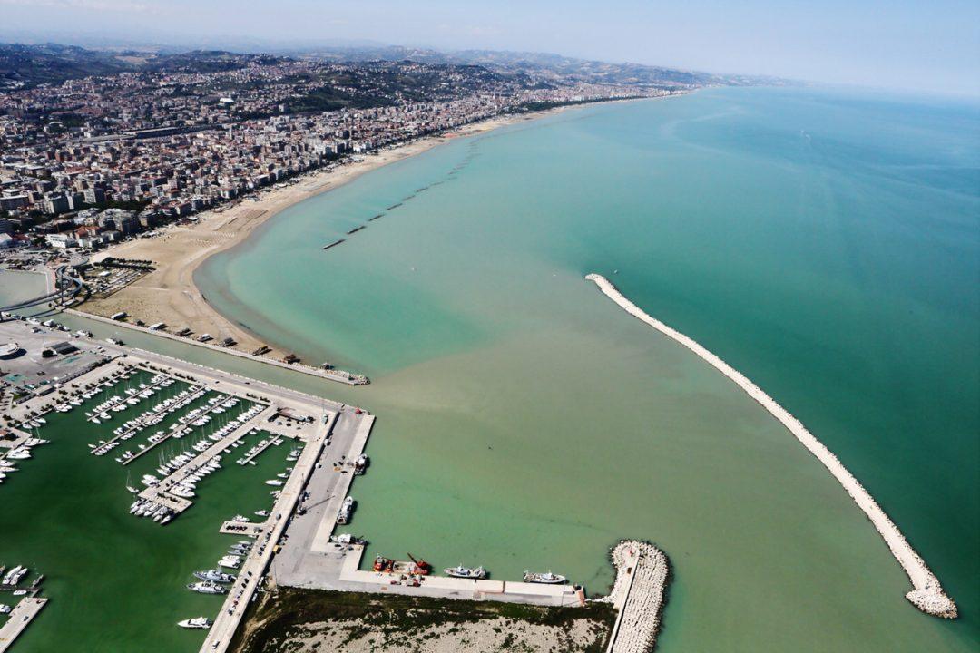 Pescara Abruzzo