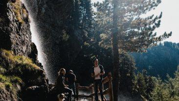 Progetto Uno di Un milione Val di Sole Trentino UDUM @ Michele Piazza