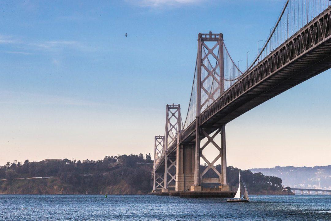 Sognando California: cosa vedere a Oakland, la Brooklyn di San Francisco