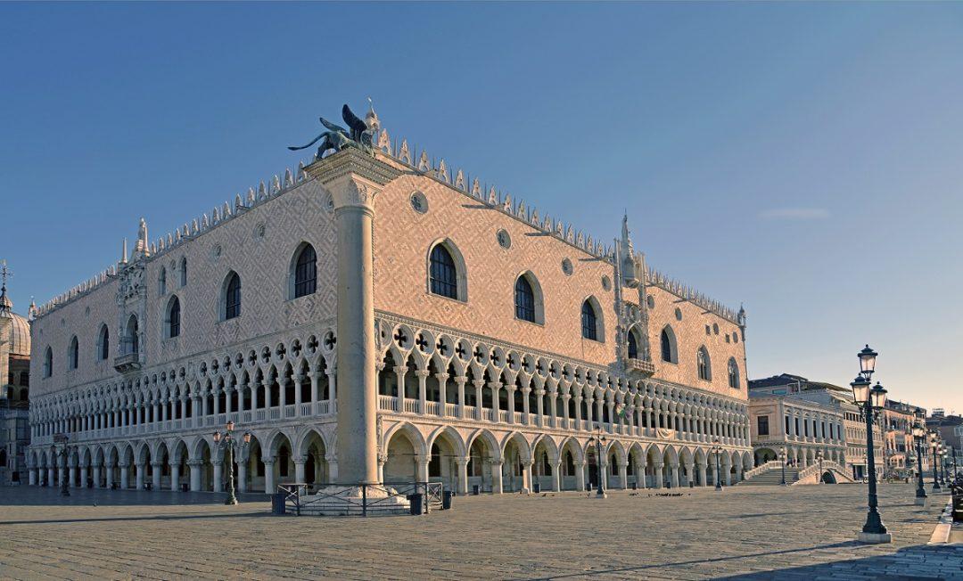 Venezia e Veneto, monumenti e altri tesori da visitare