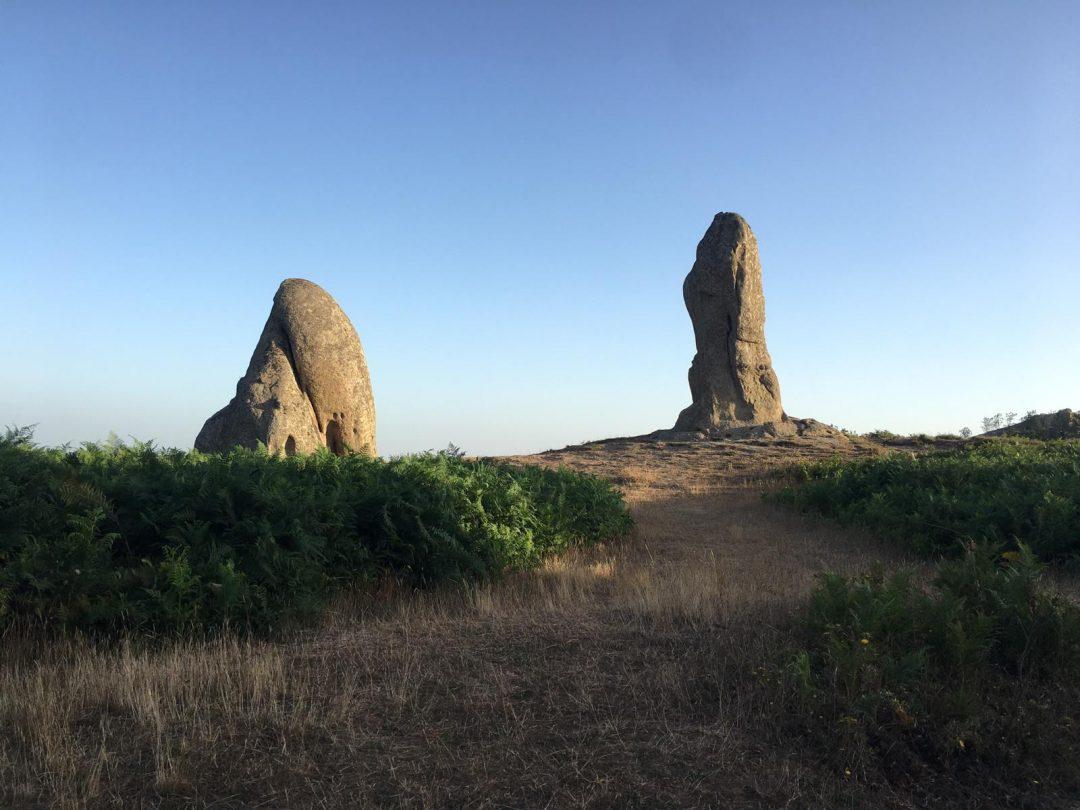 La Stonehenge siciliana