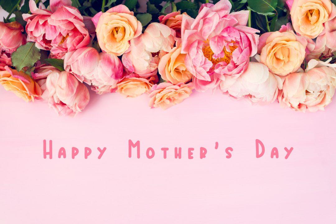 Auguri mamme per la festa della mamma: le frasi da dedicare