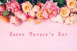 Frasi per la Festa della mamma: le più belle, brevi e dolci da dedicare