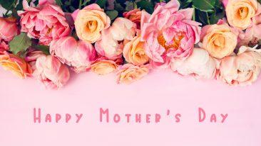 Auguri festa della mamma: frasi dolci, belle divertenti e poesie
