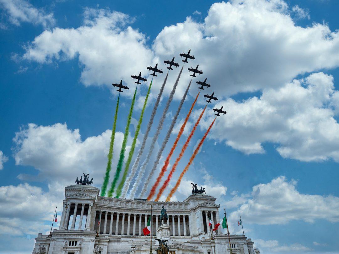 Frasi e aforismi per la Festa della Repubblica