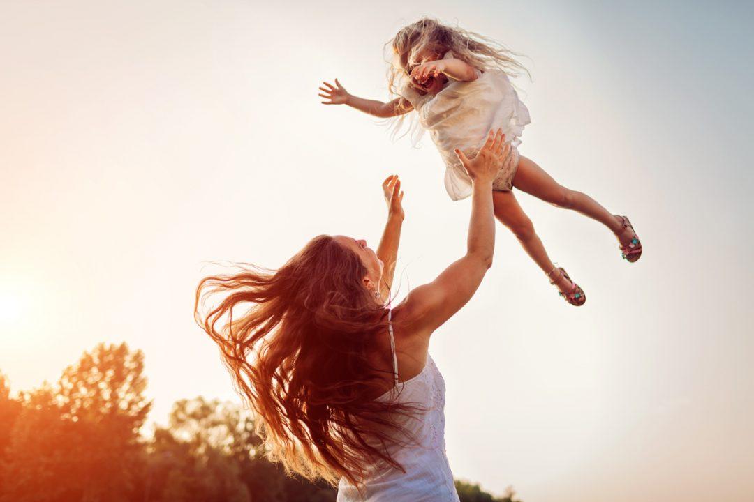 Festa della mamma 2021 quand'è, data e perché si festeggia